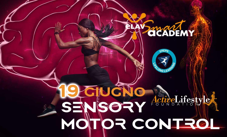 smart-academy-sensory-motor-control-news