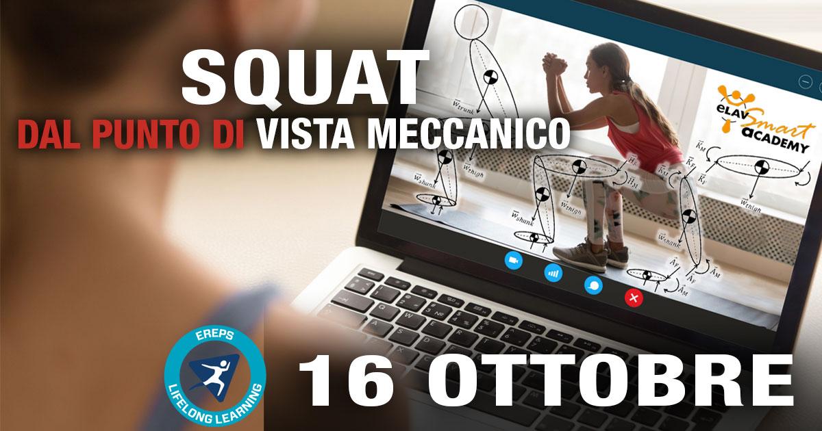 Smart-online-squat-OTT-21