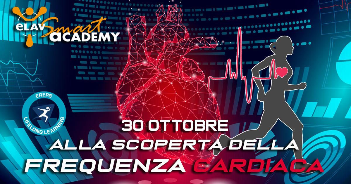 smart-academy-frequenza-cardiaca-ott-21