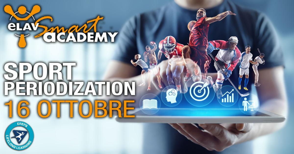 smart-academy-sport-periodization-21-OTT