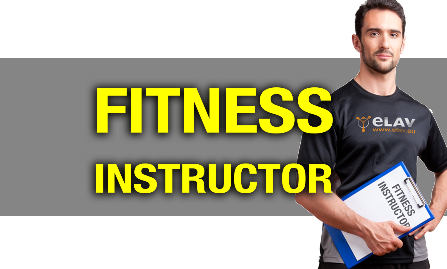 fitness-instructor